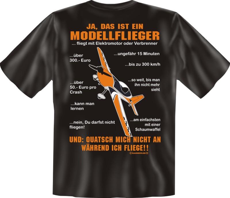 new styles 947b3 4bcba T-Shirt